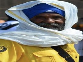 punjabi-gursikh-died-in-new-york-due-to-corona