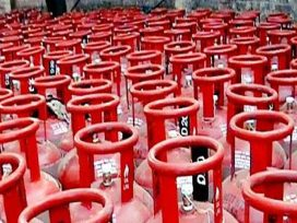 govt-to-provide-free-gas-cylinder-for-3-months
