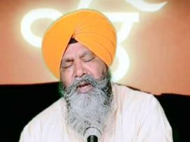 ragi-bhai-nirmal-singh-passed-away-due-to-corona