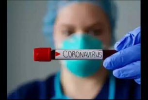 coorona-outbreak-in-punjab-3-new-case