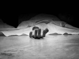 corona-suspected-patient-death-in-amritsar