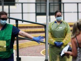 coronavirus-latest-coronavirus-updates-in-australia