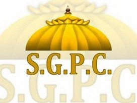 difficulties-for-sgpc-for-their-langar-seva