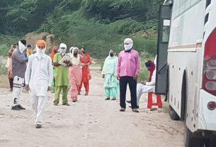 95-pilgrims-arrive-in-government-quarantine