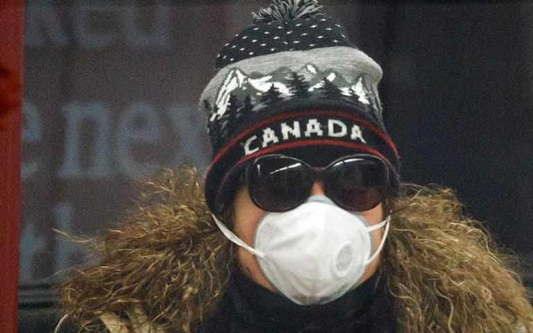 corona-outbreak-in-canada-coronas-positive-cases-closer-to-18000