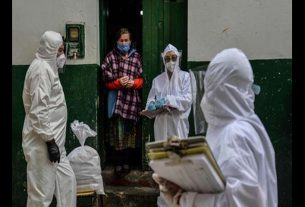 corona-outbreak-in-india-death-toll-crosses