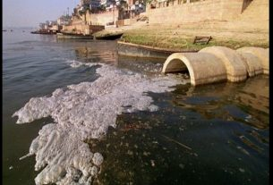 lockdown-in-india-health-of-river-ganga