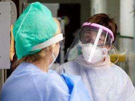 corona-outbreak-in-spain-coronavirus