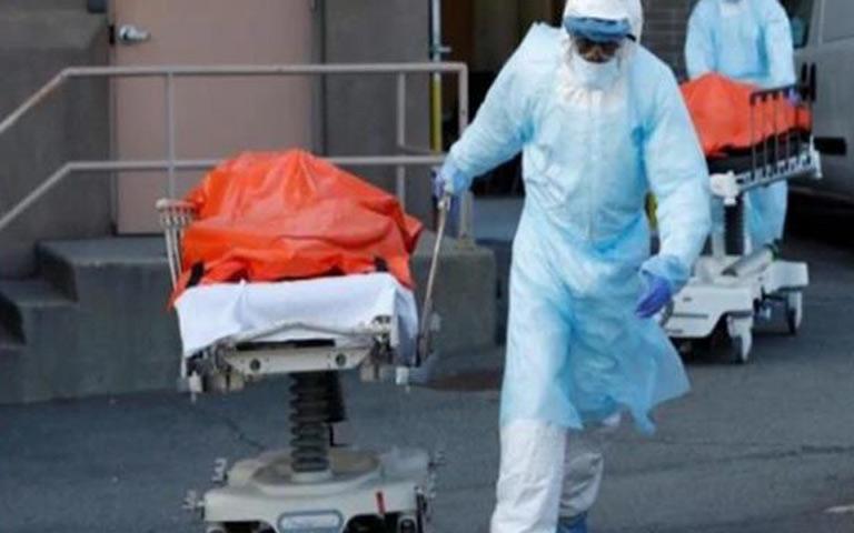 coronavirus-outbreak-in-america