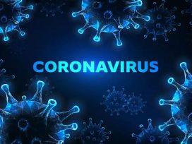 coronavirus-one-more-positive-patient-in-jalandhar