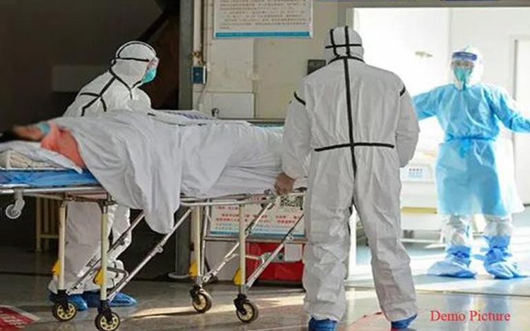 corona-virus-paitents-death-in-ludhiana