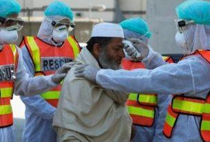 corona-outbreak-in-pakistan-23-deaths-in-24-hours
