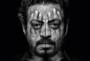 bollywood-actor-irrfan-khan-passes-away