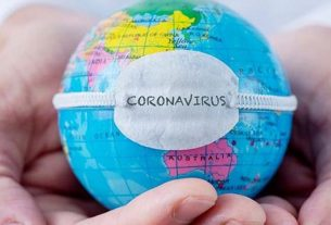 11-new-corona-case-in-ludhiana
