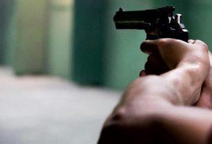 shootout-kills-18-at-breakdown-lockdown-in-nigeria