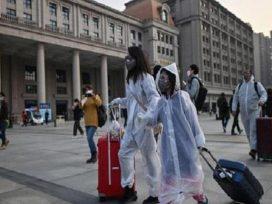 china-lockdown-end-in-wuhan