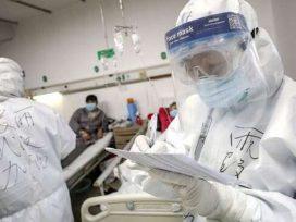 number-of-corona-patients-exceeding-1-5-million-worldwide