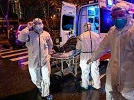 more-than-1-5-lakh-deaths-worldwide-corona-updates