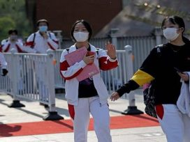 coughing-and-sneezing-will-also-be-punished-in-beijing