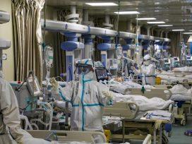 corona-outbreak-in-france-518-deaths-in-24-hours