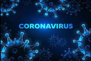one-more-coronavirus-positive-case-in-jalandhar