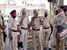 lockdown-curfew-in-punjab-continues