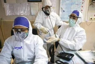 corona-outbreak-in-maharashtra-daily-updates