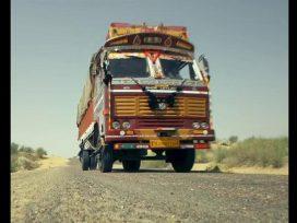 70-punjabi-reach-bathinda-by-truck-from-gwalior
