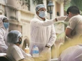 coronavirus-outbreaking-in-india-daily-updates