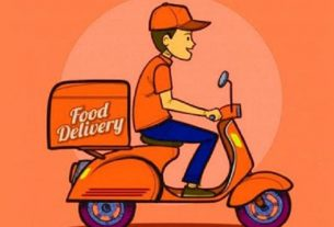 food-delivery-boy-corona-positive-in-hyderabad