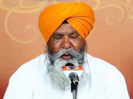 2-family-members-of-bhai-nirmal-singh-corona-positive