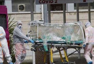 covid-19-outbreak-death-toll-in-the-uk