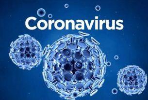 firts-corona-positive-case-in-ferozepur