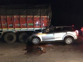 gujarat-accident-five-people-killed-one-injured