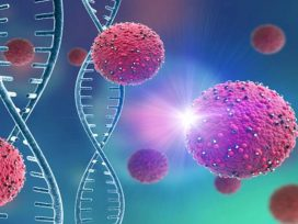 Bad Effects of Corona Virus on Patients after Recovery