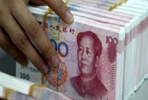 China uses Virtual Currency to Prevention from Corona