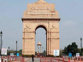Modi Govt will end Lockdown in Phase wise manner