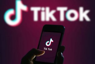 TikTok adds News Safety Features to Protect Teenagers