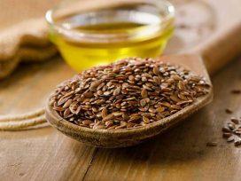 amazing-health-benefits-of-flaxseed-seeds