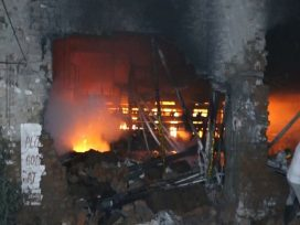amritsar-garment-factory-fire-news