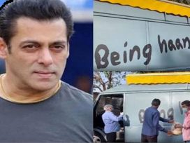 salman-khan-launches-beinghaangrry-initiative