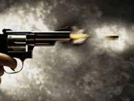 head-constable-son-shot-dead-in-daylight-in-samana