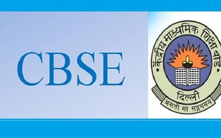 cbse-10th-12th-date-sheet-2020