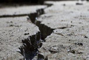 a-magnitude-5-0-earthquake-shakes-china-2-killed