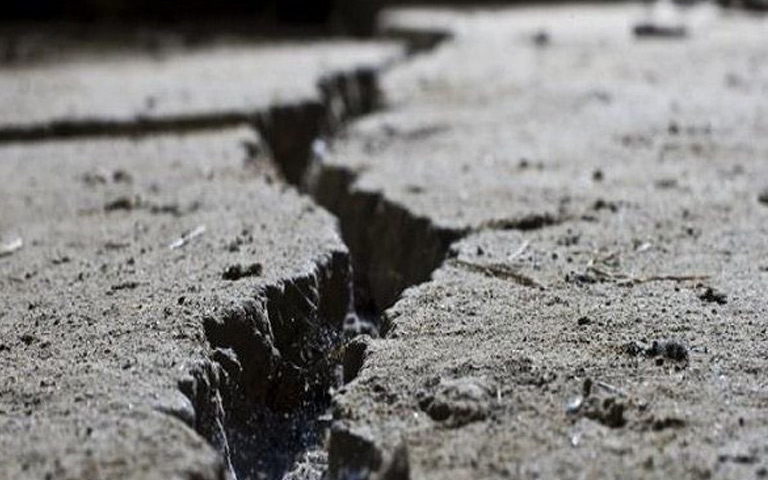 a-magnitude-5-0-earthquake-shakes-china-2-killed