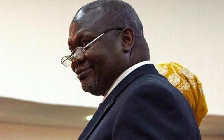 sudan-leader-tests-positive-for-corona