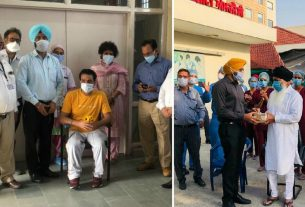 corona-patients-from-punjab-is-recovered