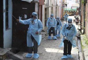 corona-virus-13-new-positive-cases-in-tarn-taran