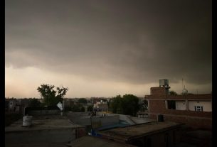 monsoon-will-start-from-16th-may-in-india