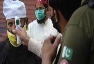 corona-outbreak-in-pakistan-daliy-updates